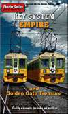 Key System Empire. DVD available from www.trainvideodepot.com